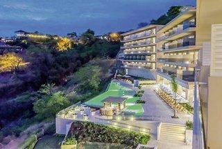 Pauschalreise Hotel Costa Rica, Costa Rica - Playa Tamarindo, Esplendor Tamarindo in Tamarindo  ab Flughafen Berlin-Tegel