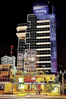 Pauschalreise Hotel Panama, Panama-City & Umgebung, Occidental Panamá City in Panama City  ab Flughafen Düsseldorf