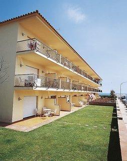 Pauschalreise Hotel Spanien, Costa Brava, Les Dunes in Playa de Pals  ab Flughafen Berlin