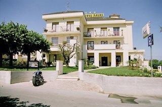 Pauschalreise Hotel Italien,     Gardasee & Oberitalienische Seen,     Mauro in Colombare