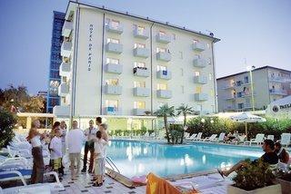 Pauschalreise Hotel Italienische Adria, De Paris in Lido di Savio  ab Flughafen Amsterdam