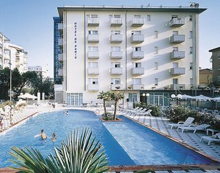 Pauschalreise Hotel Italienische Adria, De Paris in Lido di Savio  ab Flughafen