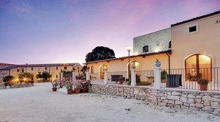 Pauschalreise Hotel Italien, Sizilien, Artemisia Resort in Ragusa  ab Flughafen Abflug Ost