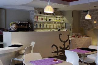Pauschalreise Hotel Italien, Sizilien, El Homs Palace in Comiso  ab Flughafen Abflug Ost