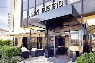 Pauschalreise Hotel Italien, Venetien, Hotel San Pietro in Verona  ab Flughafen