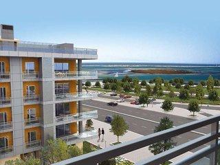 Pauschalreise Hotel Portugal, Algarve, Real Marina Residence in Olhao  ab Flughafen