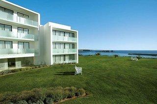 Pauschalreise Hotel Portugal, Algarve, Memmo Baleeira in Sagres  ab Flughafen