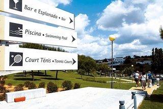 Pauschalreise Hotel Portugal, Algarve, Vita Sol Park in Lagos  ab Flughafen Berlin