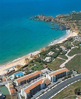Pauschalreise Hotel Portugal, Algarve, Jardim do Vau in Alvor  ab Flughafen