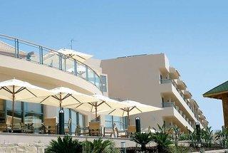 Pauschalreise Hotel Portugal, Algarve, Grande Real Santa Eulalia Resort & Hotel Spa in Albufeira  ab Flughafen