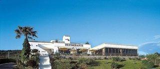 Pauschalreise Hotel Portugal, Algarve, Alte in Alte  ab Flughafen