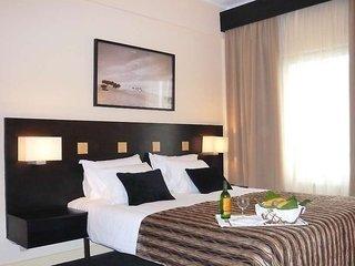 Pauschalreise Hotel Portugal, Alentejo, Dom Luis Elvas in Elvas  ab Flughafen Berlin