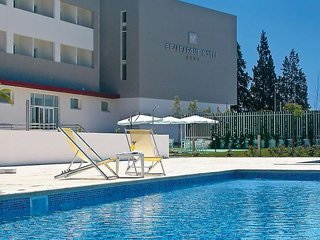 Pauschalreise Hotel Portugal, Alentejo, Bejaparque in Beja  ab Flughafen Berlin