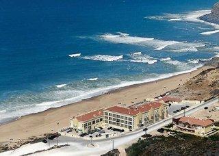 Pauschalreise Hotel Portugal, Lissabon & Umgebung, Praia Azul in Silveira  ab Flughafen Berlin
