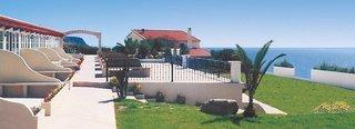 Pauschalreise Hotel Portugal, Lissabon & Umgebung, Quinta Da Vigia in Colares  ab Flughafen Berlin