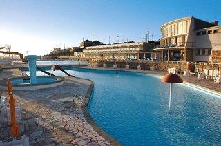 Pauschalreise Hotel Portugal, Costa do Estoril, Sintra Sol Apartments in Praia das Macas  ab Flughafen Berlin