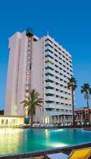 Pauschalreise Hotel Portugal, Alentejo, Aqualuz Suite Hotel Apartamentos Troia in Troia  ab Flughafen Berlin