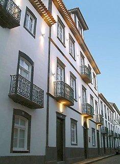 Pauschalreise Hotel Portugal, Azoren, Do Colegio in Ponta Delgada  ab Flughafen Berlin-Tegel