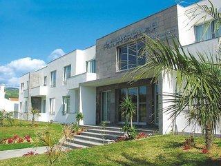 Pauschalreise Hotel Portugal, Azoren, Apartments Acorsonho in Capelas  ab Flughafen Berlin-Tegel