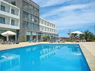 Pauschalreise Hotel Portugal, Azoren, Hotel Vale do Navio in Capelas  ab Flughafen Berlin-Tegel