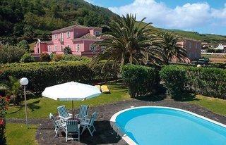 Pauschalreise Hotel Portugal, Azoren, Solar do Lalem in Lomba da Maia  ab Flughafen Berlin-Tegel