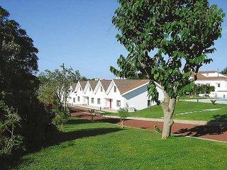 Pauschalreise Hotel Portugal, Azoren, Nossa Senhora da Estrela in Lagoa  ab Flughafen Berlin-Tegel