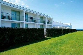 Pauschalreise Hotel Portugal, Azoren, Do Mirante Aparthotel in Agua de Pau  ab Flughafen Berlin-Tegel