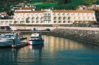 Pauschalreise Hotel Portugal, Azoren, Vinha d'Areia Beach Hotel in Vila Franca do Campo  ab Flughafen Berlin-Tegel