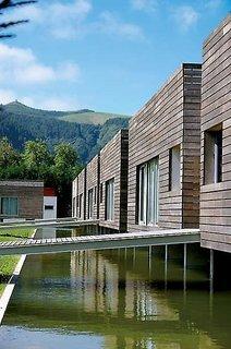 Pauschalreise Hotel Portugal, Azoren, Furnas Lake Villas in Furnas  ab Flughafen Berlin-Tegel