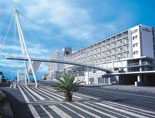 Pauschalreise Hotel Portugal, Azoren, Hotel Marina Atlântico in Ponta Delgada  ab Flughafen Berlin-Tegel