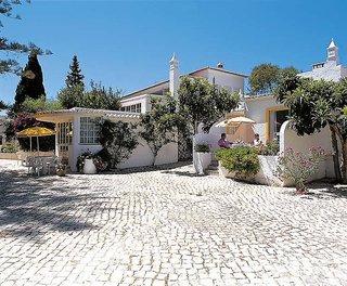 Pauschalreise Hotel Portugal, Algarve, Quinta Paraiso da Mia in Luz  ab Flughafen