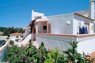 Pauschalreise Hotel Portugal, Algarve, Casa Idalina in Lagos  ab Flughafen