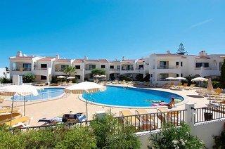 Pauschalreise Hotel Portugal, Algarve, Monte Dourado in Carvoeiro  ab Flughafen
