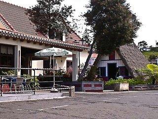 Pauschalreise Hotel Portugal, Madeira, Hotel O Colmo in Santana  ab Flughafen Bremen