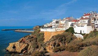 Pauschalreise Hotel Portugal, Algarve, Aurora Costa Azul in Albufeira  ab Flughafen