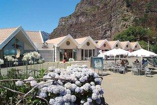 Pauschalreise Hotel Portugal, Madeira, Eira do Serrado Hotel & Spa in Eira do Serrado  ab Flughafen Bremen