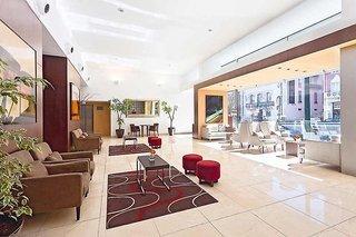 Pauschalreise Hotel Portugal, Lissabon & Umgebung, HF Fénix Urban in Lissabon  ab Flughafen Berlin