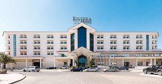 Pauschalreise Hotel Portugal, Lissabon & Umgebung, Riviera in Carcavelos  ab Flughafen Berlin
