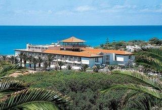 Pauschalreise Hotel Portugal, Porto Santo, Torre Praia in Vila Baleira  ab Flughafen Bremen