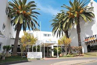 Pauschalreise Hotel Portugal, Porto Santo, Praia Dourada in Vila Baleira  ab Flughafen Bremen