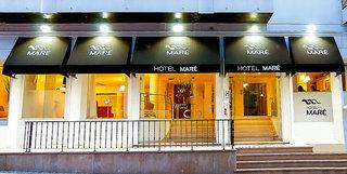 Pauschalreise Hotel Portugal, Costa de Prata, Mare in Nazaré  ab Flughafen Berlin