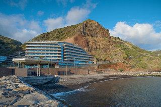 Pauschalreise Hotel Portugal, Madeira, Savoy Saccharum Resort & Spa in Calheta  ab Flughafen Bremen