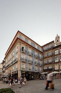 Pauschalreise Hotel Portugal, Porto, Porto A.S. 1829 Hotel in Porto  ab Flughafen Bremen