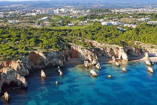 Pauschalreise Hotel Portugal, Algarve, Alto Fairways in Alvor  ab Flughafen