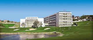 Pauschalreise Hotel Portugal, Costa da Caparaica, Aldeia Dos Capuchos Golf & Spa in Costa da Caparica  ab Flughafen Berlin