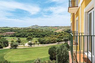 Pauschalreise Hotel Portugal, Lissabon & Umgebung, Dolce CampoReal Lisboa in Turcifal  ab Flughafen Berlin