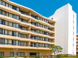 Pauschalreise Hotel Portugal, Azoren, Pestana Bahia Praia Nature & Beach Resort in Vila Franca do Campo  ab Flughafen Berlin-Tegel
