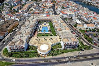Pauschalreise Hotel Portugal, Algarve, Vila Galé Tavira in Tavira  ab Flughafen