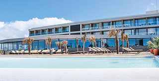 Pauschalreise Hotel Portugal, Azoren, Pedras do Mar Resort & SPA in Fenais da luz  ab Flughafen Berlin-Tegel