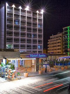 Pauschalreise Hotel Portugal, Algarve, Jupiter in Praia da Rocha  ab Flughafen